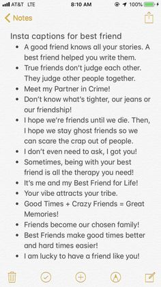 Insta captions for bffs tribe vibe Instagram Picture Quotes, Instagram Captions For Friends, Instagram Captions For Selfies, Best Friend Quotes Instagram, Instagram Captions Friendship, Birthday Captions Instagram, Lit Captions, Selfie Captions, Group Captions