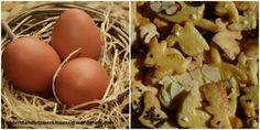 Zero Waste, Breakfast, Food, Easter Bunny, Easter, Weihnachten, Life, Morning Coffee, Meals