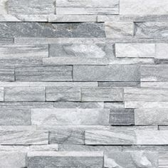 On Sale Today Ledgestone Tile! Browse our selection of ledgestone for your kitchen backsplash or fireplace application. Grey Stone Fireplace, Stacked Stone Fireplaces, Rock Fireplaces, Home Fireplace, Fireplace Remodel, Brick And Stone, Fireplace Ideas, Stone Veneer, Stone Tiles