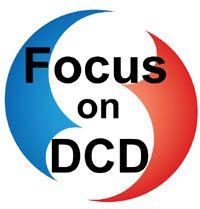 1000 Images About Dyspraxia En Dcd On Pinterest