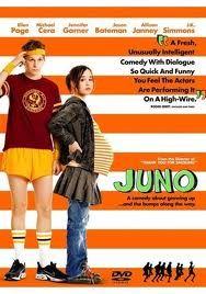 Juno Halloween costumes...heck yeah!!!