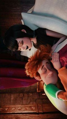 hotel transylvania welcome to tvsedit hotel transy - hotel Mickey Mouse Wallpaper, Bear Wallpaper, Cute Disney Wallpaper, Cute Cartoon Wallpapers, Cartoon Pics, Disney Films, Disney And Dreamworks, Disney Cartoons, Disney And More