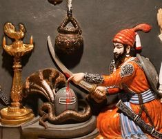 350 Chhatrapati Shivaji Maharaj HD Images Pics of Veer शवज - New Pictures Computer Wallpaper Hd, Hd Wallpapers For Laptop, Wallpaper For Facebook, Cover Wallpaper, Cute Wallpapers, Photo Wallpaper, Warriors Wallpaper, Shiva Wallpaper, Shivaji Maharaj Painting