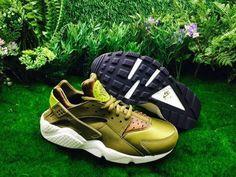 more photos d66ac e7347 nike air huarache shoes 089