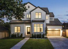 Houston, TX Real Estate & Homes for Sale - HAR.com