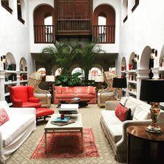 My home in Miami #casa faena