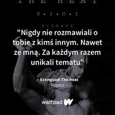 The Heat, Wattpad Stories, Madison Beer, Real Life, Face, Quotes, Harry Potter, Couple, Quotations