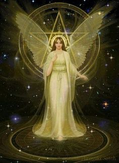 The Ascended Masters of Light https://divinerealms.wordpress.com/