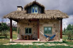 Rio, Trekking, The Dreamers, Travel Inspiration, Gazebo, Beach House, Outdoor Structures, Cabin, Landscape