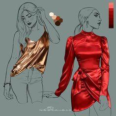 35+ digital art tutorials   Sky Rye Design