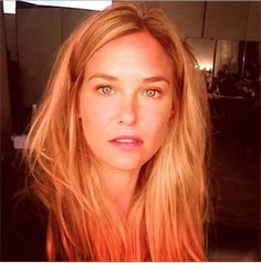 Bar Refaeli Photos: Celebrity Social Media Photos