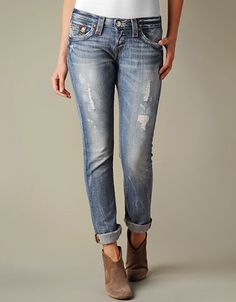 a172cd2d207 True Religion Brand Jeans