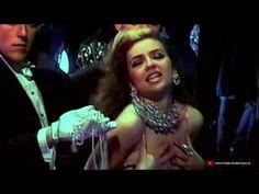 """Thalia - El Dia De Amor - Especial """"Love y Sus Fantasías"""" 1992 - YouTube Thalia, Glee, Youtube, Instagram, Amor, Musica, Songs, Youtubers, Youtube Movies"""