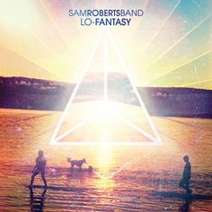 Found Shapeshifters by Sam Roberts Band with Shazam, have a listen: http://www.shazam.com/discover/track/105734349