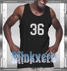 1bf7bdb69a1c96 36 Style Shirts Tank Top for Mens Unisex   Price   10.00  amp  FREE
