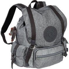 Kipling Joetsu Backpack