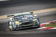 FIA World Endurance Championship - Hivatalos honlapja
