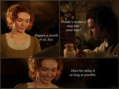 When Ross discovers Demelza can cook better than Prudie :) Tv Show Quotes, Movie Quotes, Adrian Turner, Luke Norris, Demelza Poldark, Ross And Demelza, Winston Graham, Aidan Turner Poldark, Eleanor Tomlinson