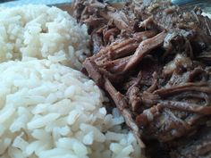 Now That's Some Tasty Food!: Five Spice Crock-Pot Roast