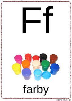 edusio - druczki do nauczki Polish Language, Montessori, Convenience Store, Education, Toys, Reading, Speech Language Therapy, Full Bed Loft, Paper