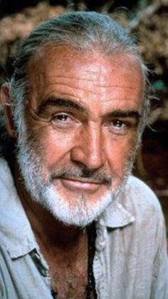 Portrait Fotografie Inspiration, Sean Connery James Bond, Sean Connery Movies, Actrices Hollywood, Good Looking Men, Famous Faces, Classic Hollywood, Gorgeous Men, Movie Stars