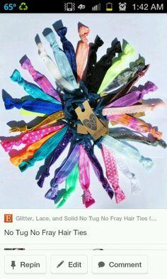 Hospitable Holder Children Women Ponytail Girl Band Fruit Shape Elastic Rubber Band Hair Ties Apparel Accessories Men's Headbands