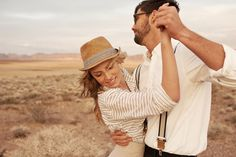 I wish I was FANTASTIC at partnered dancing. First step, find a partner.