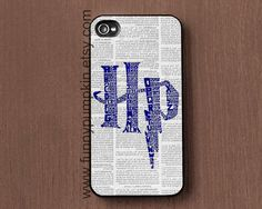 Hey, I found this really awesome Etsy listing at https://www.etsy.com/listing/163903394/harry-potter-samsung-galaxy-s2-s3-s4