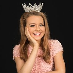 Andrea Rustad (CAS '19) made the move to Boston from Stillwater MN to go somewhere different and experience a new place & culture. To make the transition easier Andrea found her niche on campus by getting involved in clubs exploring her interests and embracing her unique hobby: pageants. After participating in a few pageants at the end of high school Andrea decided to explore her opportunities in Massachusetts to meet other people from the area and integrate with her new community. Most…