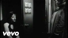 The Cranberries - Linger -  Cada palabra de esta canción es una verdad vivida llena de lagrimas...