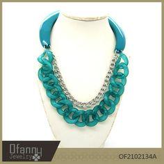 2014 Trends Hot Spring Summer Italian Costume Jewelry
