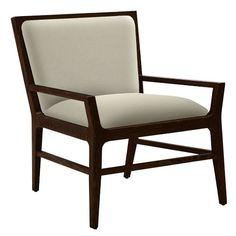 Chauncey Chair | west elm