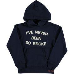 Sweater  Austin | Bellerose | Daan en Lotje https://daanenlotje.com/kids/jongens/bellerose-sweater-austin-001494