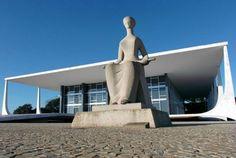 Rádio Jornal - Ministros do STF questionam foro privilegiado dos políticos