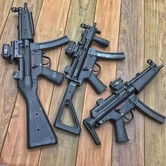 In our calendar, Sunday Gunday is followed by mp5 Monday. If you're on any other calendar, you're wrong. Now taking submissions for tax stamp Tuesday with @stand1armory ammo in it. S1A shooters, you have 24 hours. Tag us! www.stand1armory.com #igmilitia l #america l #texas l #stand1armory l #uspsa l #idpa l #3gun l #mp5 l #hecklerandkoch l #hk l #thepewpewlife l #edc l #everydaycarry l #nfa