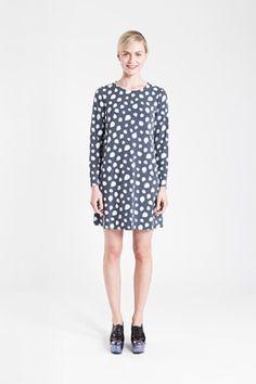 Imidi dress Marimekko $185