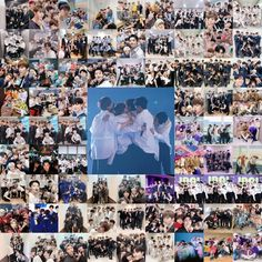 Photo Wallpaper, Bts Wallpaper, Bts Group Photos, Album Bts, Innocent Man, Produce 101 Season 2, Just Love Me, My Prince, Jikook