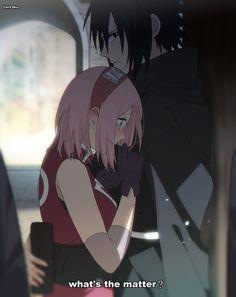 Sasuke Uchiha Sakura Haruno, Naruto Y Boruto, Naruhina, Sasuke Pictures, Film Naruto, Konoha High School, Sasuke Cosplay, Naruto Team 7, Anime Ninja