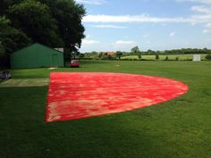 As a specialist company we supply high jump equipment including landing mats, measuring stands and crossbars to meet a range of performance requirements.