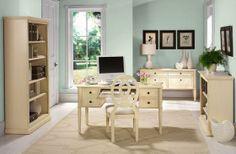 Martha Stewart Living™ Ingrid 5-Shelf Bookcase - Martha Stewart Living™ - Living Room Furniture - Furniture | HomeDecorators.com