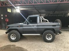 1988 BJ73 from Botswana
