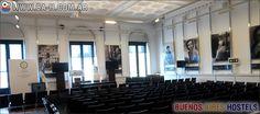 Salón de las Mujeres Argentinas del Bicentenario