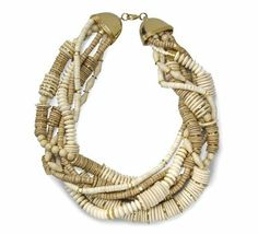Robyn Brooks: Wood, Cork, Bone   Eluxe Magazine | Eco Friendly Jewellery |  Pinterest | Magazines