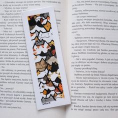 Cat bookmark /NOT PRINT/ watercolor bookmark cat book marker watercolor book marker gift for cat lover catlady gifts cat pattern OOAK Cat bookmark Watercolor bookmark Cat book marker Creative Bookmarks, Cute Bookmarks, Bookmark Craft, Watercolor Books, Watercolor Bookmarks, Watercolor Cat, Cat Lover Gifts, Cat Gifts, Furoshiki