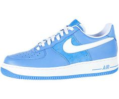 cheap for discount 91832 c645a NIKE Air Force 1  07 Sneakers Shoes Aqua Womens SZ Air Force 1, Nike