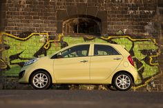 Take a 360 degree virtual tour of the 2013 Kia Picanto, check out features & options, and find a car dealer near you at http://www.kiamotors.com/vehicles/picanto/default.aspx