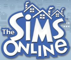 My first online game. Online Games, Mafia, Sims, Technology, Fun, Tech, Mantle, Tecnologia, The Sims