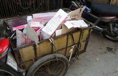 """Nhặt được 5 triệu Yên """"tỷ phú' về quê chăn bò http://xoso.wap.vn/ket-qua-xo-so-mien-bac-xstd.html, http://kqxs247365.blogspot.com/,https://sites.google.com/site/kqxsnhanhnhat"""