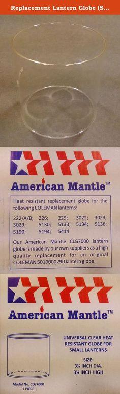 American Mantle 2007 AWM785 Soft Mantle
