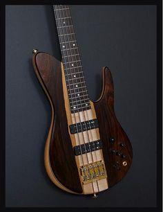 Fodera Imperial Music Instruments, Goals, Entertaining, Musica, Bass Guitars, Guitars, Musical Instruments, Funny, Entertainment